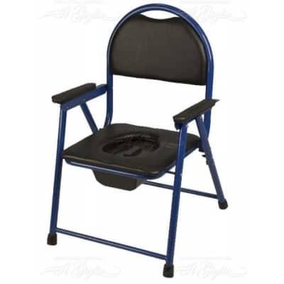 sedia-per-wc-imbottita-e-pieghevole-in-acciaio-termigea-ba49
