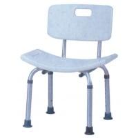 sedile-antiscivolo-per-doccia-con-schienale-termigea-ba-2