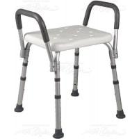 sedile-con-braccioli-estraibili-per-doccia-termigea-ba43