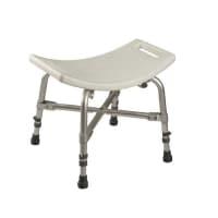 sedile-da-doccia-per-obesi-regolabile-in-altezza-termigea-bb3
