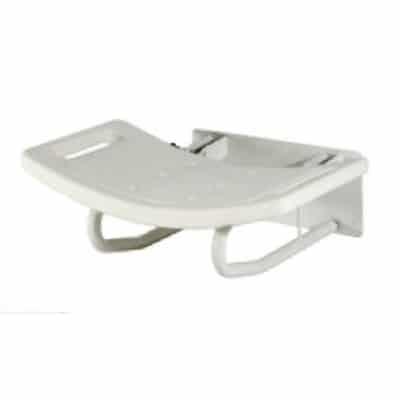 sedile-da-parete-antiscivolo-per-doccia-termigea-ba-34