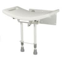 sedile-da-parete-antiscivolo-per-doccia-termigea-ba-35