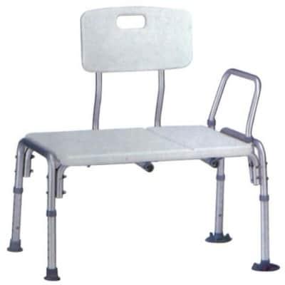 sedile-di-trasferimento-antiscivolo-per-vasca-e-doccia-termigea-ba-3