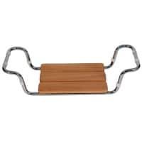 sedile-in-legno-per-vasca-da-bagno-termigea-ba-21