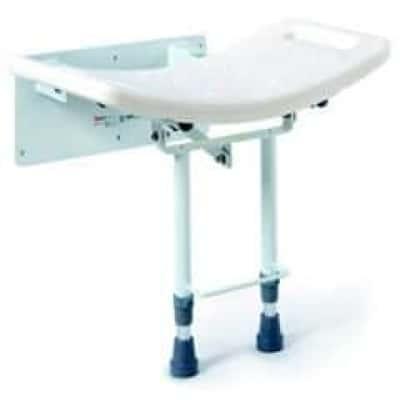 sedile-per-doccia-da-parete-con-appoggi-a-terra-moretti-rs919