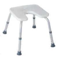 sedile-per-doccia-regolabile-con-incavo-termigea-ba-29