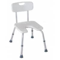sedile-per-doccia-regolabile-con-schienale-ed-incavo-termigea-ba-30
