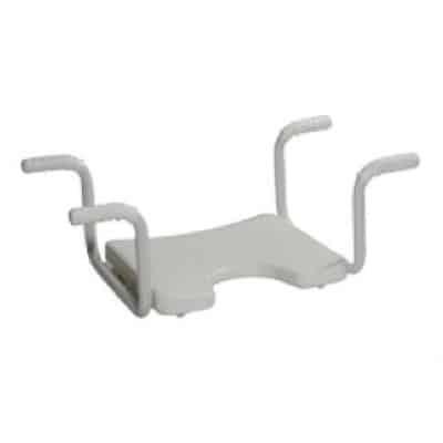 sedile-per-vasca-da-bagno-regolabile-in-larghezza-termigea-ba-36
