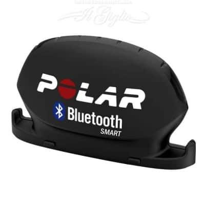 sensore-di-cadenza-della-pedalata-per-ciclisti-polar