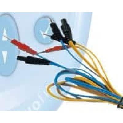 set-di-2-cavi-a-filo-compex-per-elettrostimolatore-duofit