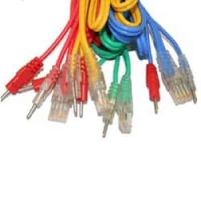 set-di-4-cavi-a-filo-8p-compex-per-elettrostimolatori