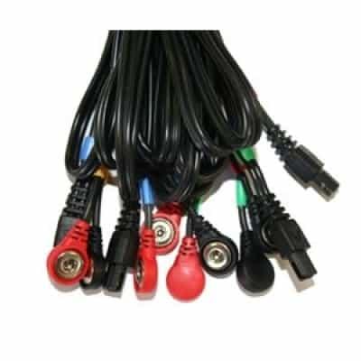 set-di-4-cavi-a-snap-6p-compex-per-elettrostimolatori-1