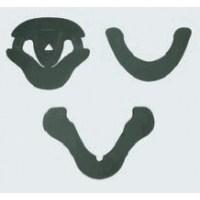 set-imbottiture-per-collare-cervicale-aspen-vista-984020