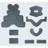set-imbottiture-per-collare-cervicale-minerva-aspen-cto-983320