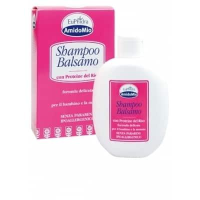 shampoo-balsamo-con-proteine-di-riso-200-ml-euphidra-amidomio