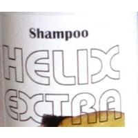 shampoo-con-azione-rivitalizzante-e-ristrutturante-helix-extra