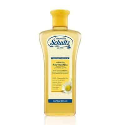 shampoo-ravvivante-per-capelli-chiari-alla-camomilla-schultz