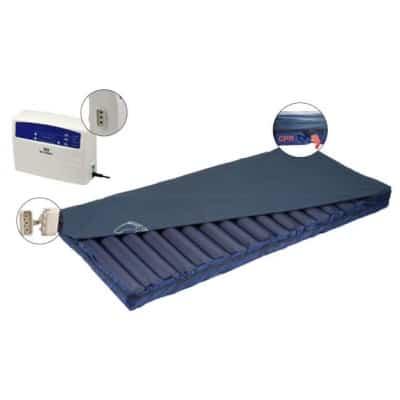 sistema-antidecubito-super-air-termigea-compressore-digitale-materasso-ad-aria-ad-elementi-intercambiabili-8700198