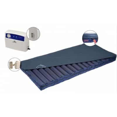 sistema-antidecubito-super-air-termigea-compressore-materasso-ad-aria-ad-elementi-intercambiabili-8600198