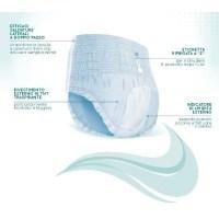 slip-per-incontinenza-leggeramoderata-unisex-serenity-softdry-slip-pull-up-be-free-super-1