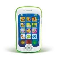 smartphone-giocattolo-parlante-smartphone-touch-e-play-clementoni