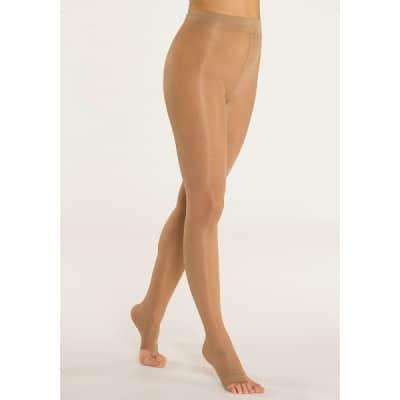solidea-collant-venere-open-toe-compressione-graduata-70-den-1215-mmhg-infradito-2