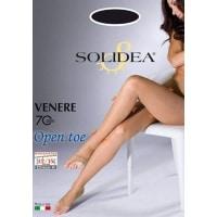 solidea-collant-venere-open-toe-compressione-graduata-70-den-1215-mmhg-infradito