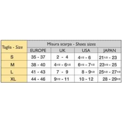 solidea-gambaletti-miss-relax-70-sheer-compressione-graduata-1215-mmhg-punta-chiusa-3