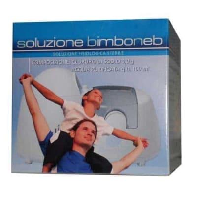 soluzione-fisiologica-per-aerosol-bimboneb-da-5-ml-air-liquid-30-pz