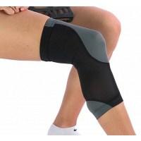 sottoginocchiera-per-ginocchiera-reaction-knee-brace-reticolare-11-0541-donjoy