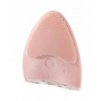 spazzola-in-silicone-viso-homedics-fac310