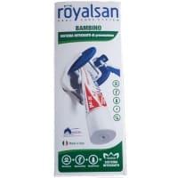 spazzolino-dentrifricio-dosatore-per-bambino-royalsan