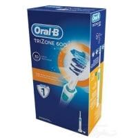 spazzolino-elettrico-dentale-ricaricabile-oral-b-trizone-600-1
