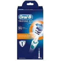 spazzolino-elettrico-dentale-ricaricabile-oral-b-trizone-600