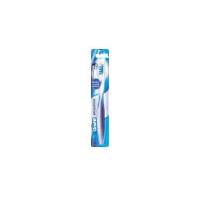 spazzolino-manuale-dentale-oral-b-cross-action