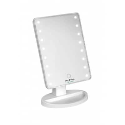 specchio-luminoso-a-16-led-innoliving-inn-802-1-scaled