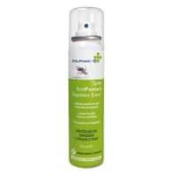 spray-antipuntura-repellent-extra-da-100-ml-colpharma