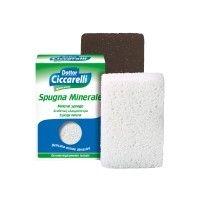 spugna-minerale-bianca-con-azione-abrasiva-dott.-ciccarelli