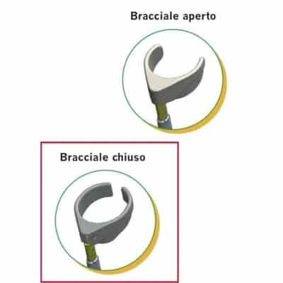 stampelle-con-ammortizzatore-e-bracciale-chiuso-opo-0646a-2
