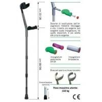 stampelle-con-impugnatura-palmare-bracciale-aperto-e-ammortizzatore-opo-0640a-1