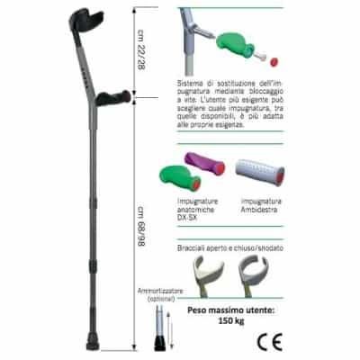 stampelle-con-impugnatura-palmare-dx-sx-bracciale-aperto-opo-0640-1