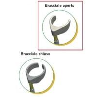 stampelle-con-impugnatura-palmare-dx-sx-bracciale-aperto-opo-0645-2