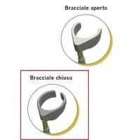 stampelle-con-impugnatura-palmare-dx-sx-bracciale-chiuso-opo-0646-2