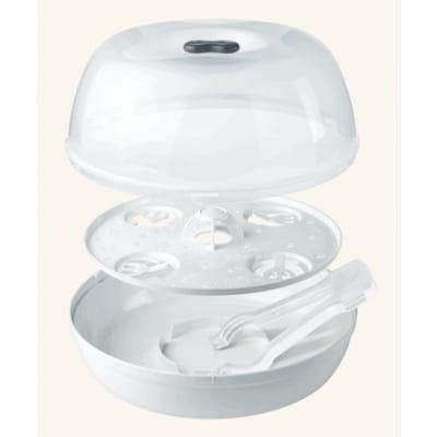 sterilizzatore-biberon-a-vapore-per-microonde-micro-express-nuk