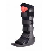 stivale-walker-xceltrax-air-procare-pneumatico-basso-1