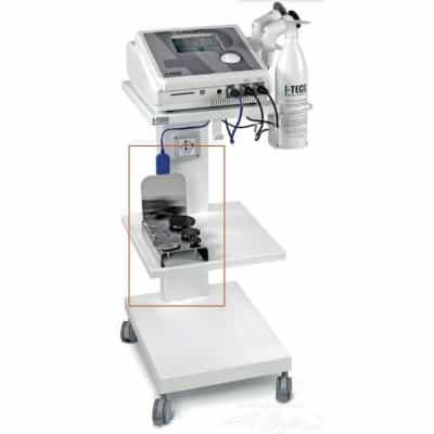 supporto-a-6-fori-per-allogiamento-elettrodi-i-tech-inox-hold