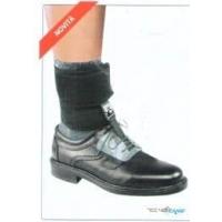 supporto-dinamico-ortopedico-per-piede-equino-tielle-camp-pull-up