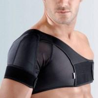 supporto-immobilizzatore-per-spalla-fgp-shoulder-action-act-100