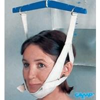 supporto-mentoniero-per-trazione-cervicale-ortopedico-tielle-camp-mod.-20