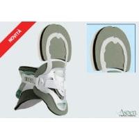 supporto-ortopedico-occipitale-aspen-vista-icu-per-collari-vista